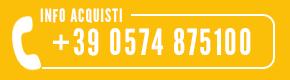 Fatturazione elettronica assistenza +39 3295916175